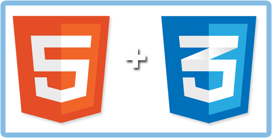HTML5 And CSS3 For GIS Web Developers