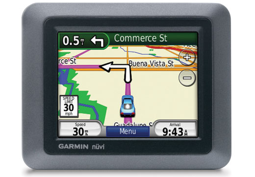Introduction To GPS Technology