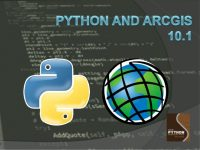 Programming ArcGIS With Python - Advanced