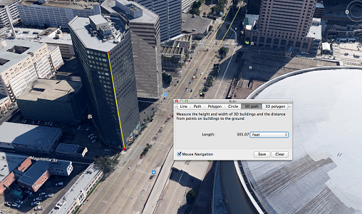 Google Earth Pro For Real Estate Professionals